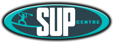 SUPcentre